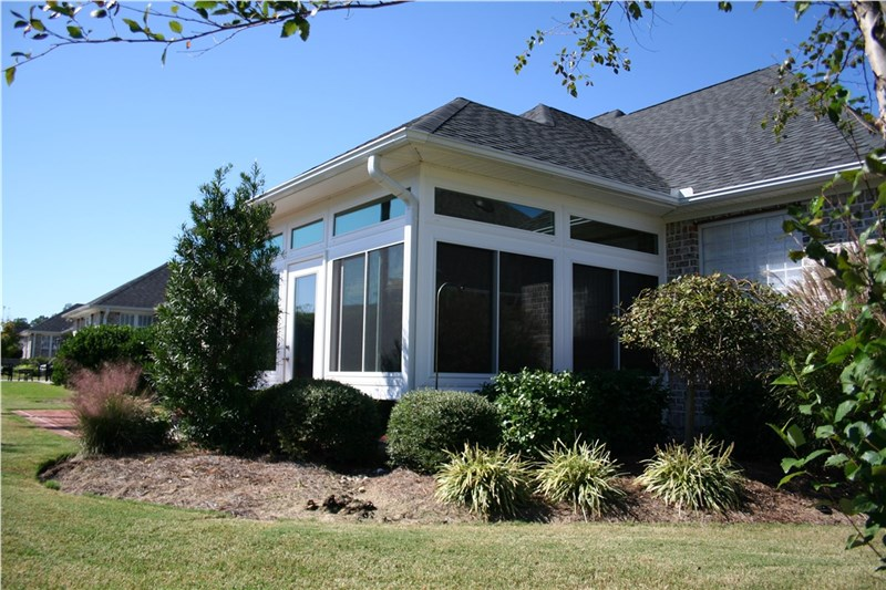 Three Season Sunrooms Home Remodel Blog Des Moines Iowa