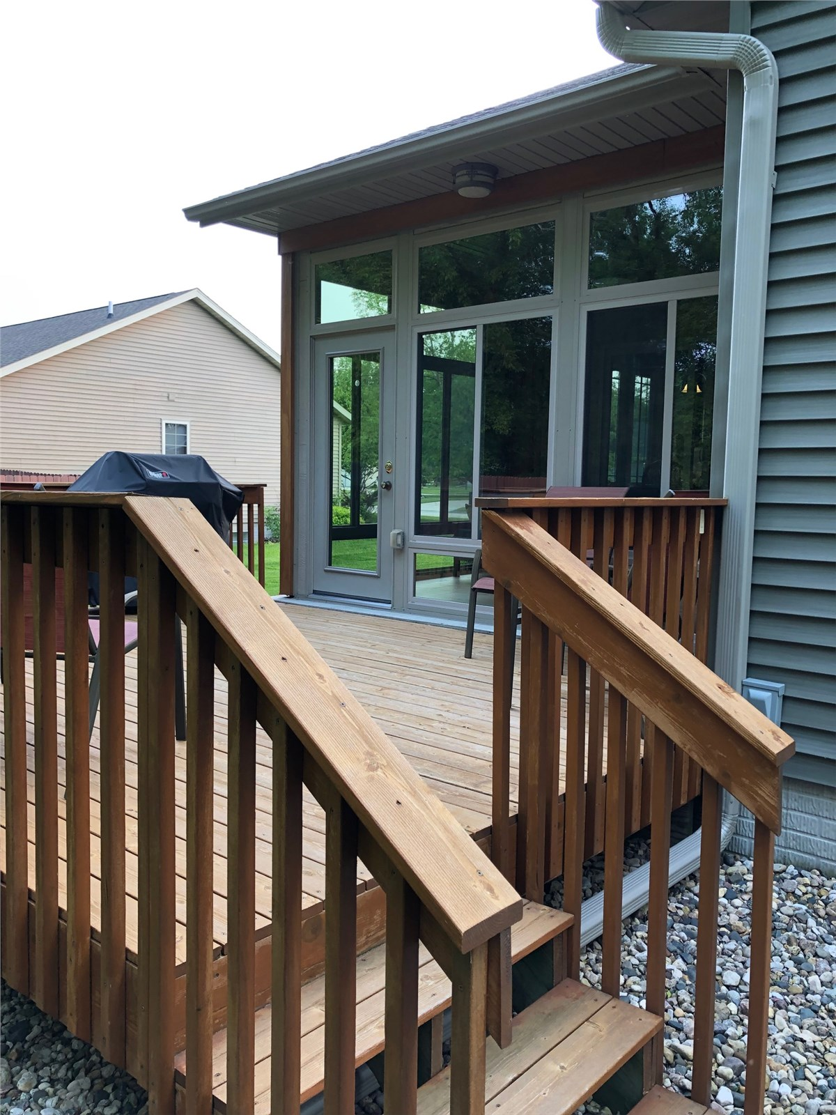Deck•Porch•Patio Enclosures   Des Moines   Midwest ... on Outdoor Patio Enclosures  id=54350