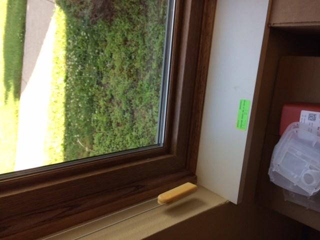 Energy efficient windows des moines iowa midwest for Energy efficient windows
