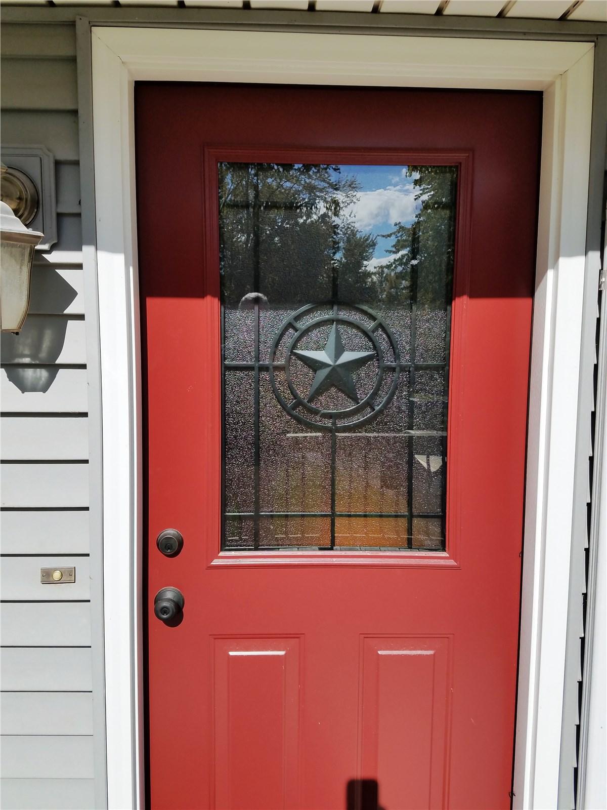 Entry Doors Des Moines Ia Midwest Construction