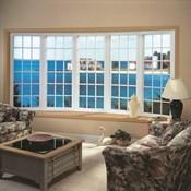Bow Windows Photo 1