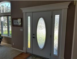Entry Doors Photo 1