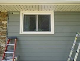 Slider Windows Photo 1