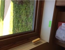 Energy Efficient Windows Photo 1