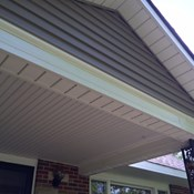 Siding Accessories Photo 4
