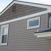 Awning Windows Des Moines Iowa