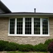 Bow Windows Photo 4