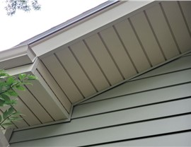 American Classic Insulated Siding Photo 3