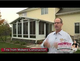 Midwest Construction - Quality Products Photo 4