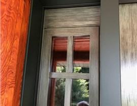 Door Installation Photo 2