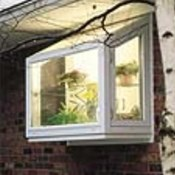Garden Windows by EcoSmart Windows Photo 3