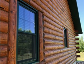 Double Hung Windows Photo 3