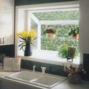 Garden Windows by EcoSmart Windows Photo 2