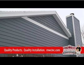 Everlast Advanced Composite Siding Photo 1