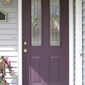 Replacement Doors Photo 1