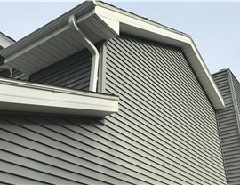 American Classic Insulated Siding Photo 2