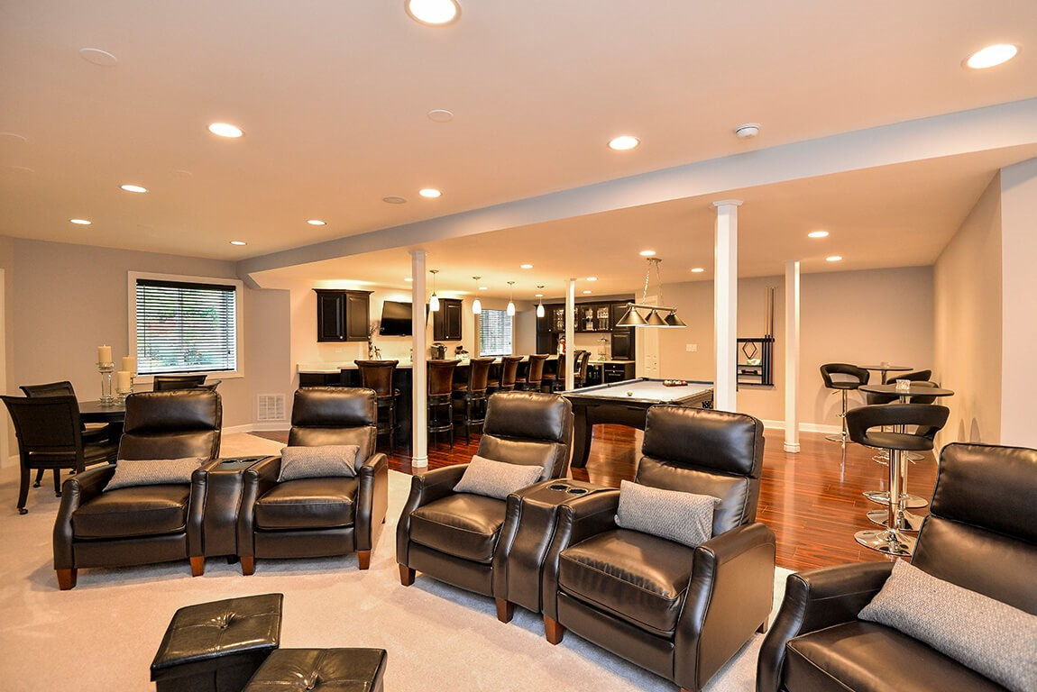 basement remodeling michigan. Click To View More Basement Remodeling Michigan