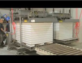 Do It Yourself - Waterproof Basement Wall Panels - Matrix ...