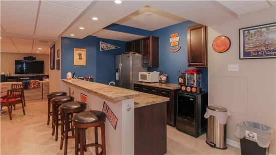 Open House in Lake In The Hills, IL 1-26-19