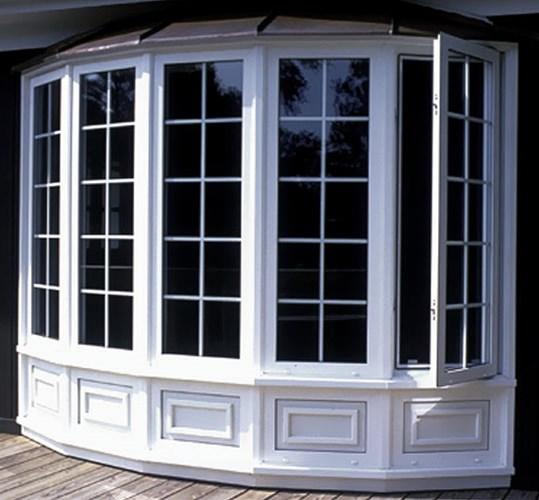 Replacement Windows Windows Doors And Siding Blog