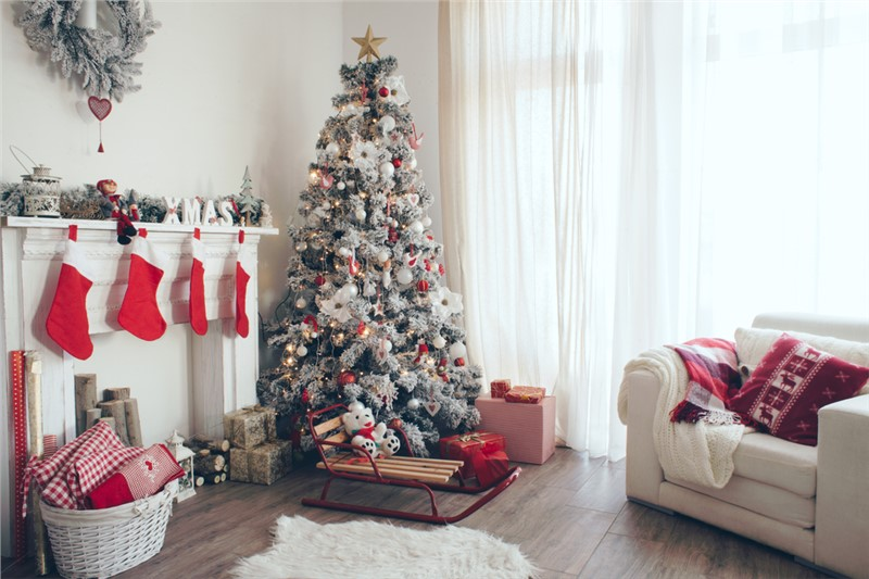 Celebrate the Season with Holiday Home Remodeling