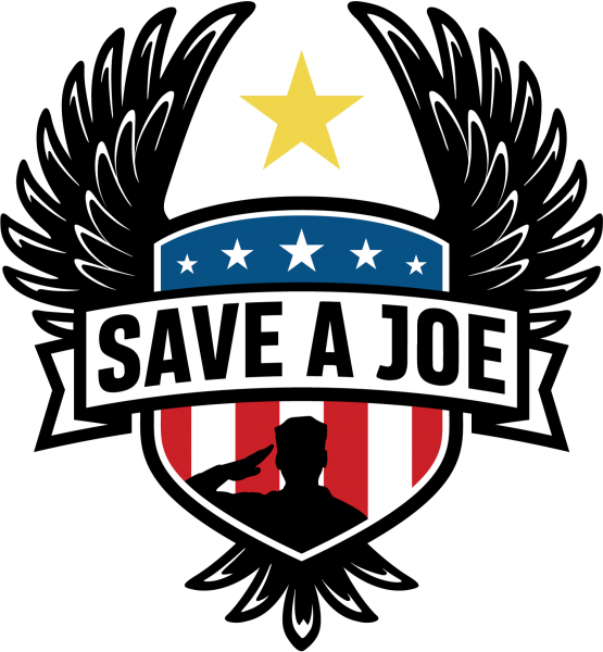 WindowWorks Supports Veterans Through Save-A-Joe Foundation
