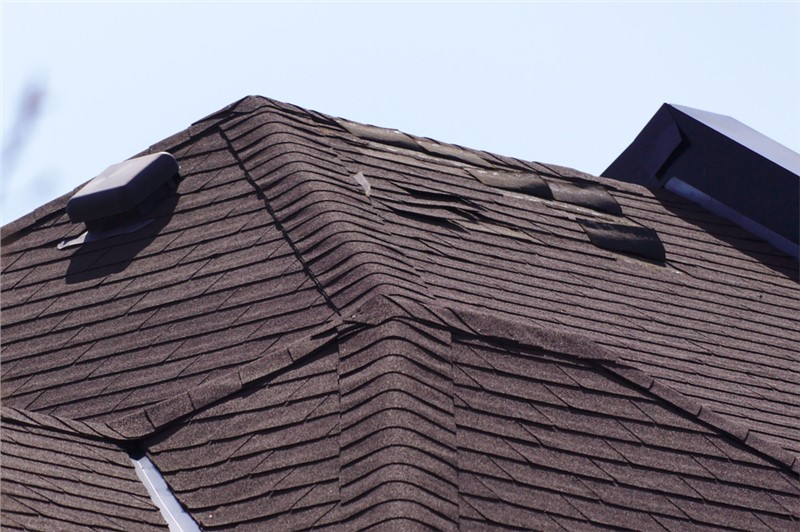 Is it Time to Replace Your Chicagoland Roof?
