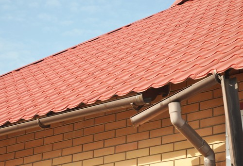 7 Signs It's Time to Replace Your Gutters