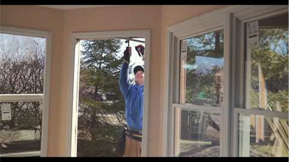 About Windowworks Windows And Doors
