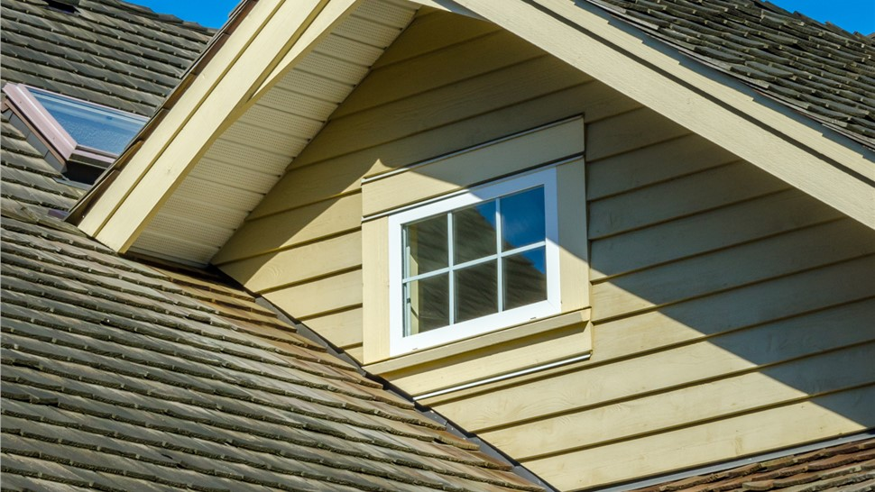 Hopper Windows | Window Works | Chicagoland Window Replacement