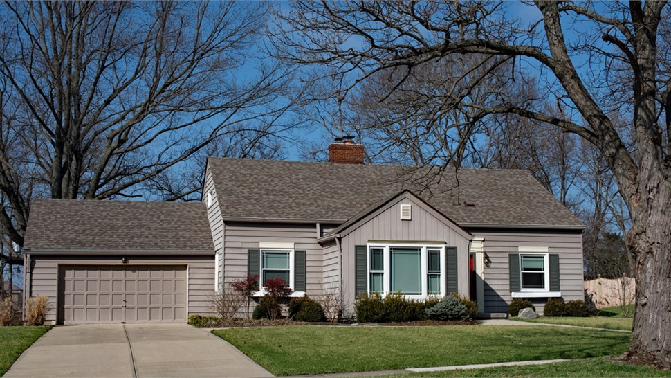 Siding | Window Works | Chicagoland Siding Installation