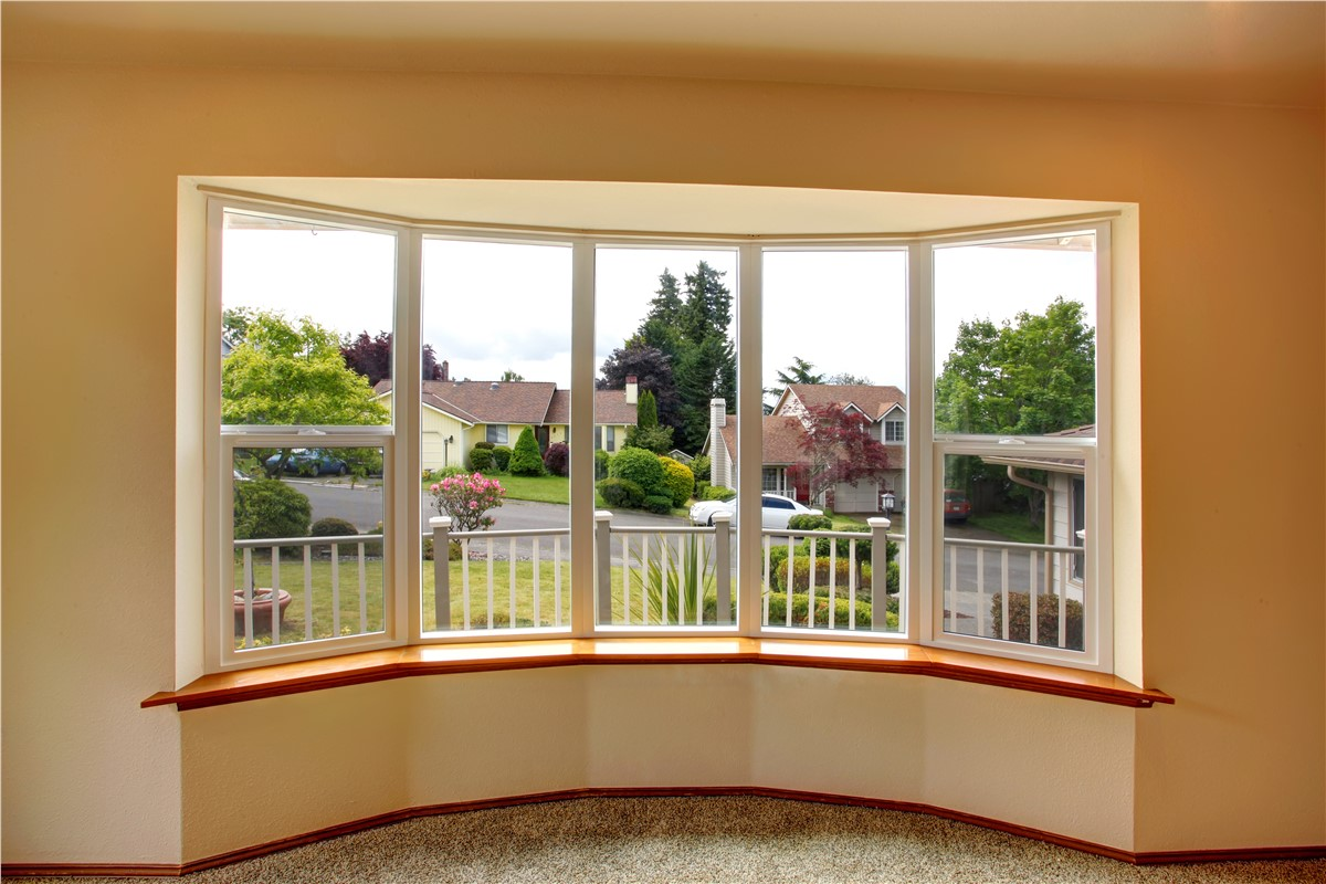 Andersen windows 400 series bay windows price and overview -.