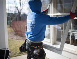 Replacement Windows | Window Works | Chicagoland Window Replacement