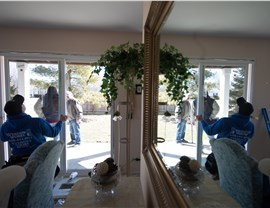 Window Company | Window Works | Chicagoland Window Services