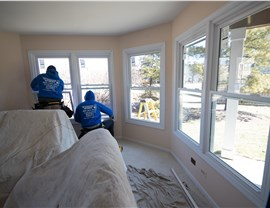 Single Hung Windows | Window Works | Chicagoland Window Installation