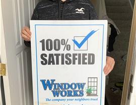 Customer Satisfaction Photo 22