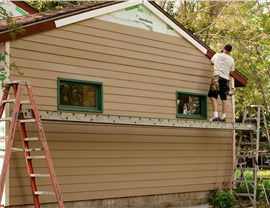 Fiber Cement Siding Photo 4