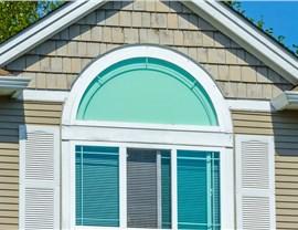Window Types | Window Works | Chicagoland Window Installation