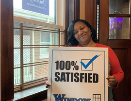 Customer Satisfaction Photo 15