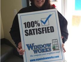Customer Satisfaction Photo 105