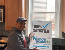 Customer Satisfaction Photo 123
