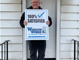 Customer Satisfaction Photo 109