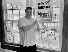 Customer Satisfaction Photo 6