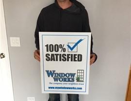 Customer Satisfaction Photo 31