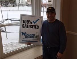 Customer Satisfaction Photo 45