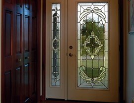 Doors With Sidelights Photo 4