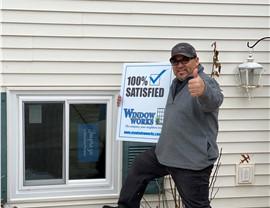 Customer Satisfaction Photo 128