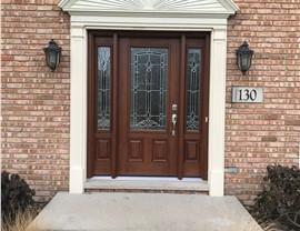 Doors Photo 3
