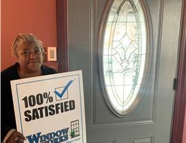 Customer Satisfaction Photo 70