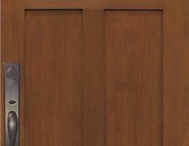 Doors Photo 13